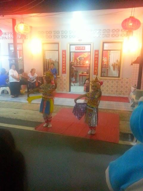 Phuket Events  in July  - Kathu