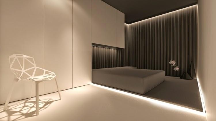interior LED lights,modern false ceiling LED lights