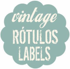 http://todiyornottodiy.blogspot.pt/2012/01/rotulos-vintage-labels.html