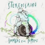 -- STEREOSSAURO --
