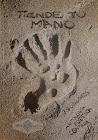 Tiende tu mano. (Bis)capacitados