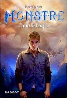 http://www.rageot.fr/livres/monstre-tome-1-coeur-de-harpie/