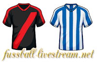 Leverkusen - Real Sociedad