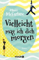 http://www.droemer-knaur.de/buch/8003253/vielleicht-mag-ich-dich-morgen