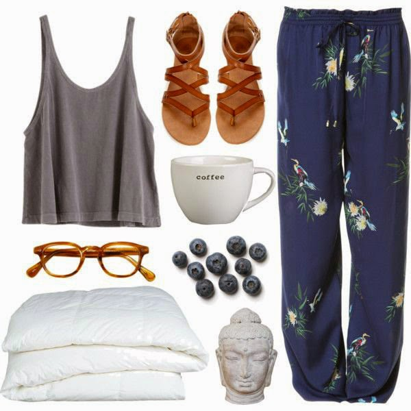 Clothes-Casual-Outift