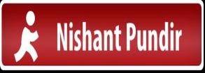 Nishant Pundir