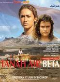 film tanah air beta