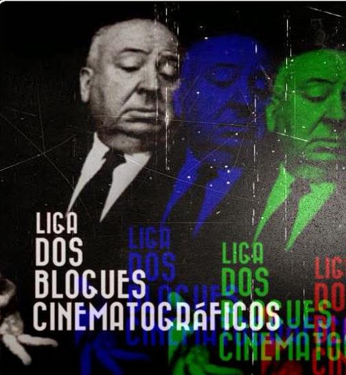 Wendell Borges é membro da LBC
