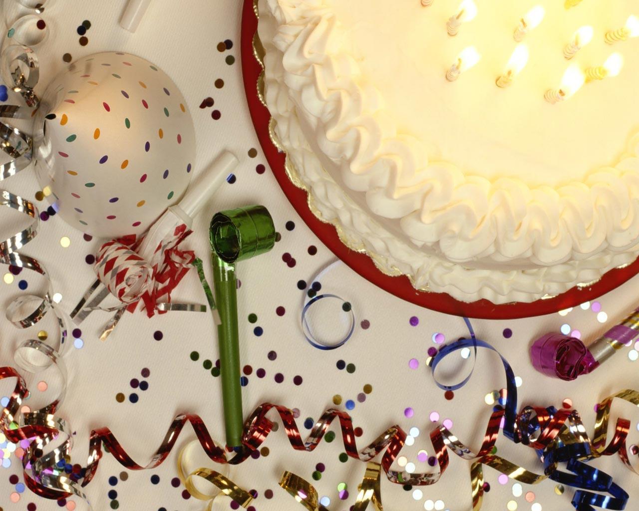 http://2.bp.blogspot.com/-4qFqUNNqLC4/T2NcO2ygRWI/AAAAAAAABFU/IKeJ_VSrPm0/s1600/festa_de_aniversario_wallpaper-40255.jpg