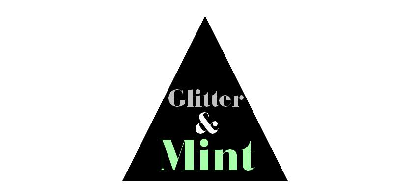 Glitter&Mint