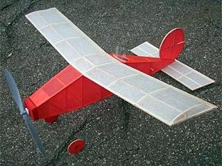 http://pesawatmodelkaret.blogspot.com/2013/12/silver-schtick-plane-spesifikasi.html