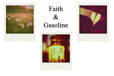 FaithAndGasoline
