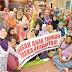 Yuran Taska Naik Kepada RM450 Bermula 1 Jun 2013?
