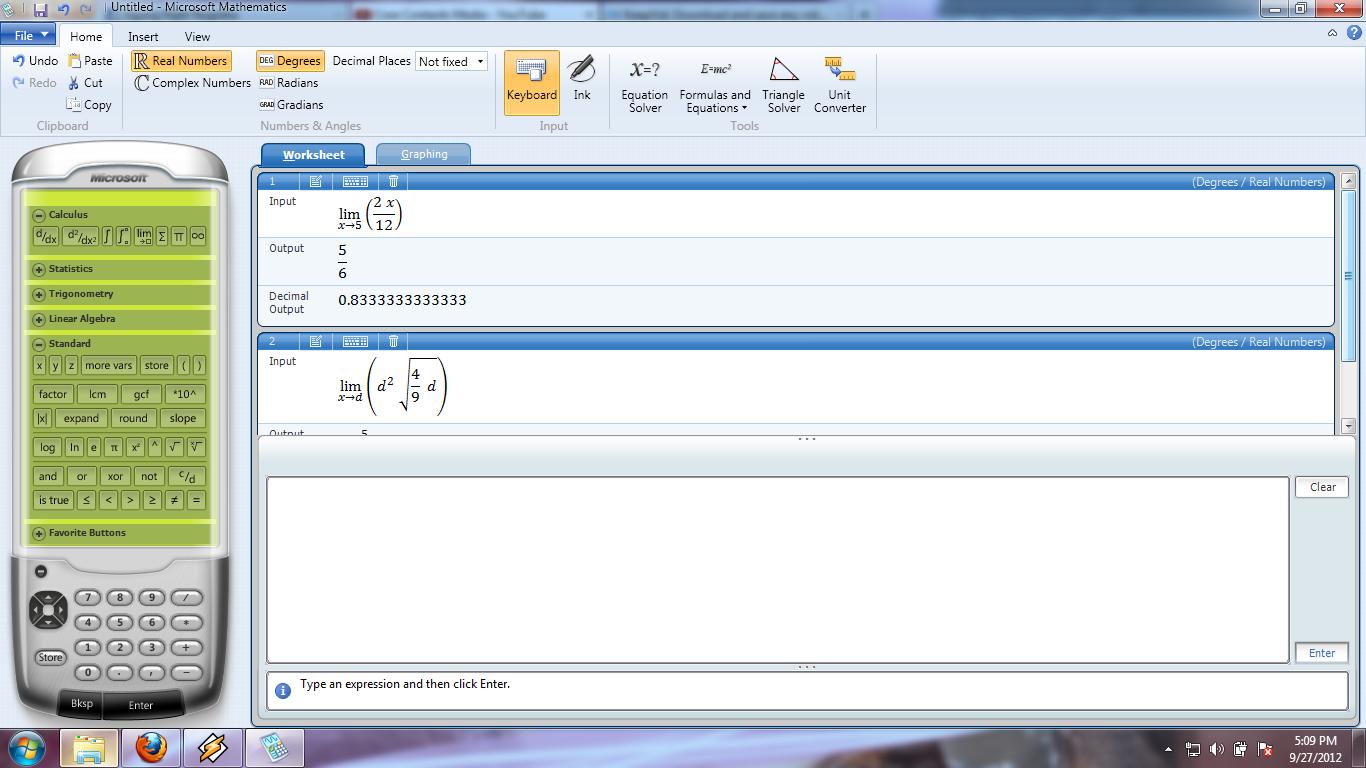 Microsoft Mathematics 4 0 32 Bit