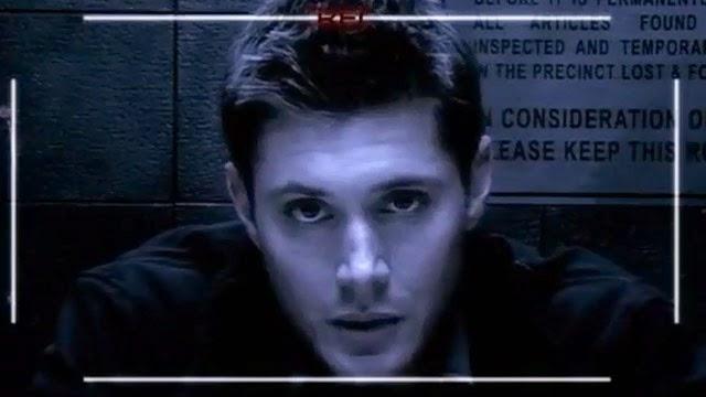 supernatural 2x07 español latino
