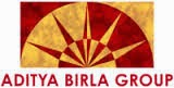 Aditya Birla Group Job Openings in Haryana 2015