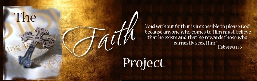 Faith Project