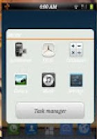 MIUI ROM v1.0 and V2.0 FOR GALAXY Y