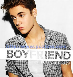Lagu Terbaru Justin Bieber Boyfriend Siap Rilis