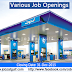 Various Job Openings at ADNOC Distribution | UAE
