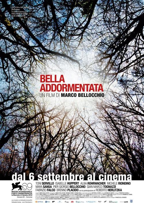 Ver Bella Addormentata (2012) Online
