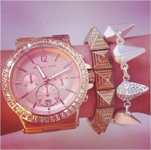 purchase ladies watches from us