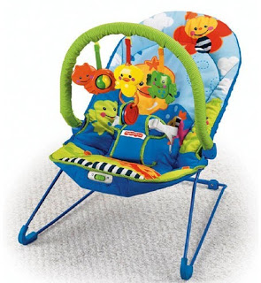 mnv fashion wholesaler fisher price baby rocker and carter s brand
