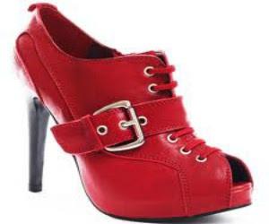 Terapia Cotidiana - Sapatos femininos para arrasar em 2013