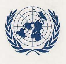 La Eficacia de la ONU