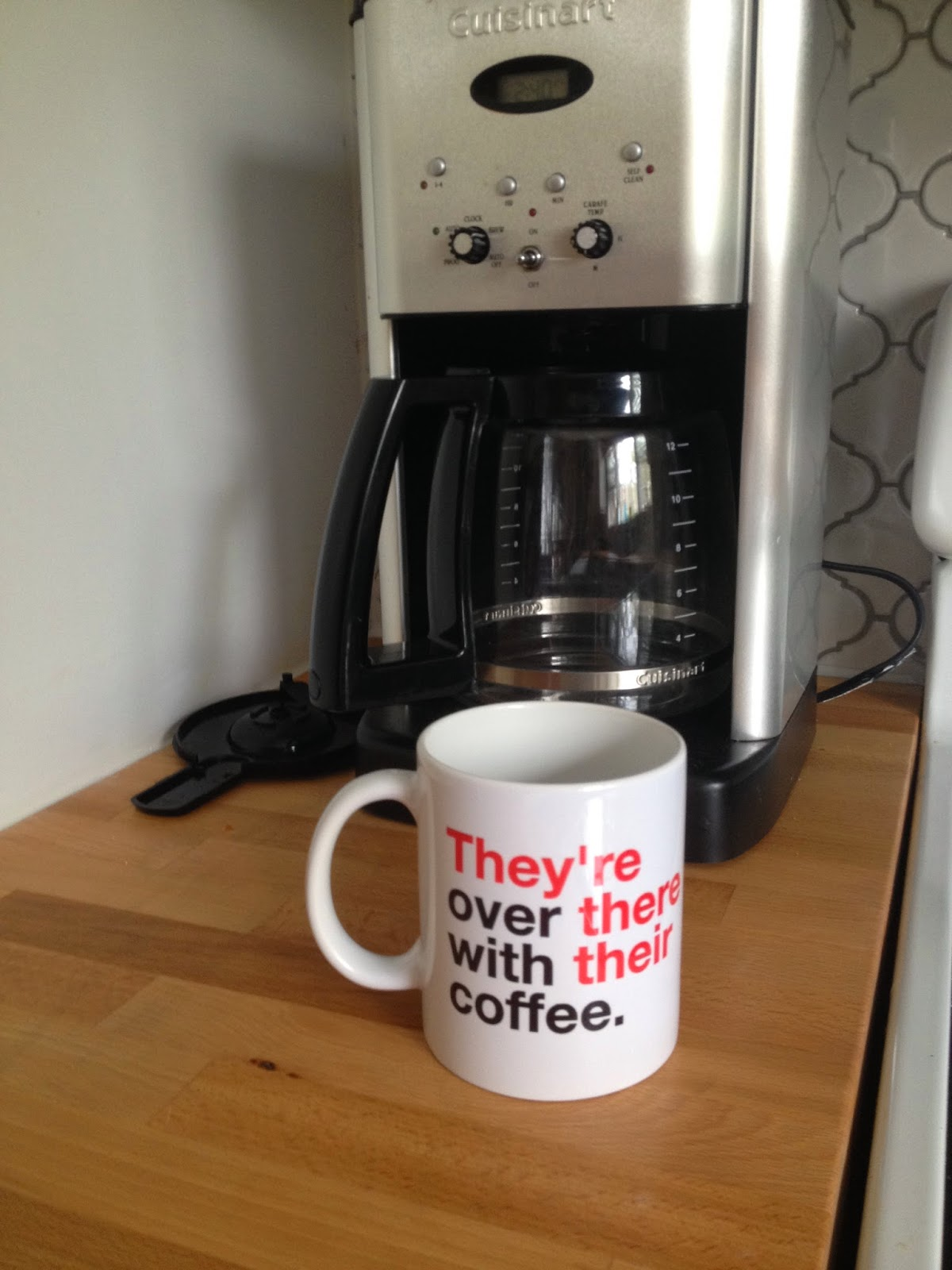 http://www.zazzle.com/grammar_geek_theyre_there_their_coffee_mugs-168759867777268535