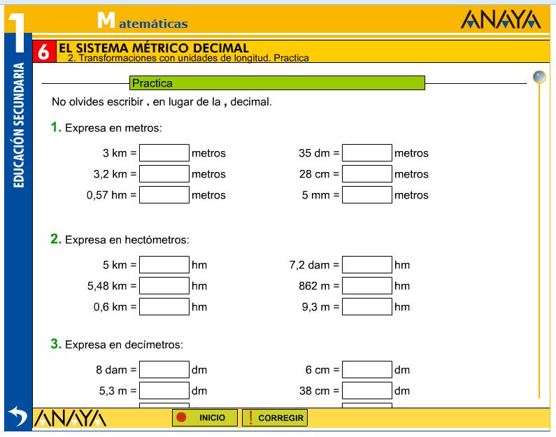 http://web.educastur.princast.es/ies/pravia/carpetas/recursos/mates/anaya1/datos/06/02.htm