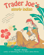 Trader Joe&#39;s Simply Indian