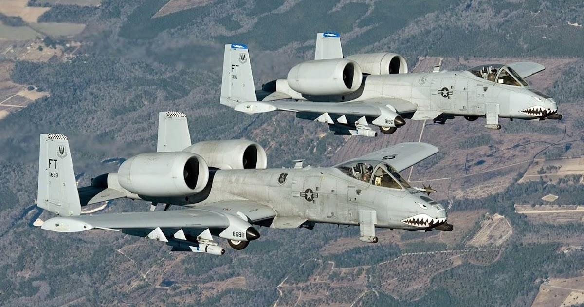 Image result for A10 Warthog fighter plane    blogspot.com