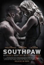 Southpaw (2015) 720p WEB-DL