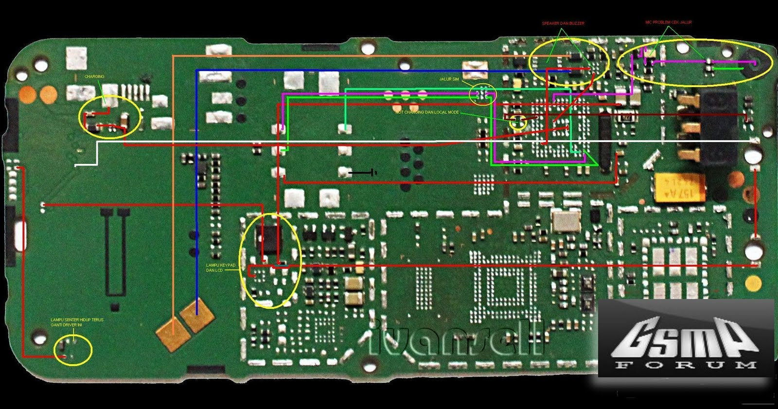 Nokia 1202 Circuit Diagram Free Download Lcd Wiring Schematic 206 U2013 The Readingrat
