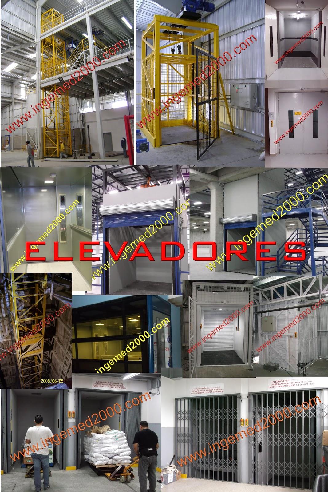 ingemedproductos.blogspot.com