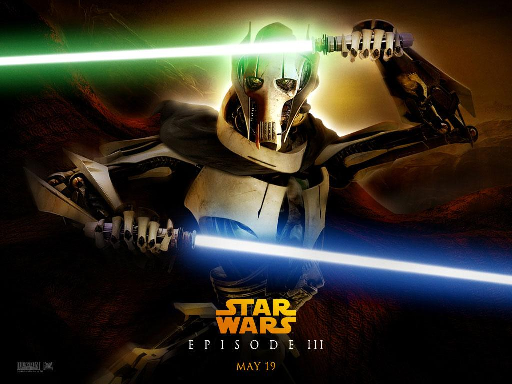 Star Wars HD & Widescreen Wallpaper 0.0480823211318286