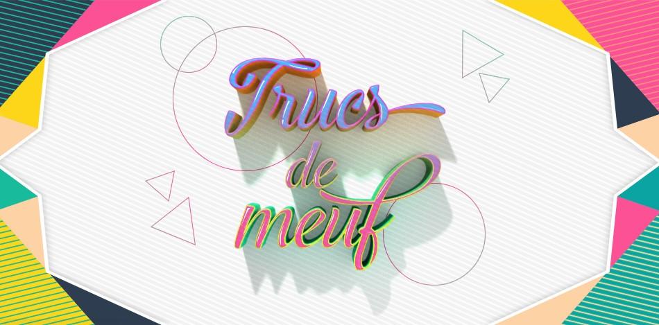 Trucs de Meuf