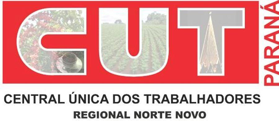 REGIONAL NORTE NOVO - CUT/PR