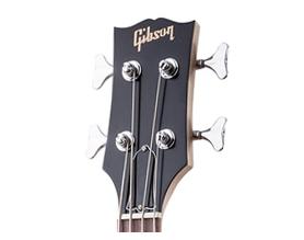 gambar headstock gitar bas