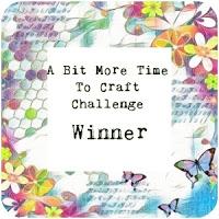 Challenge #122 August 2020
