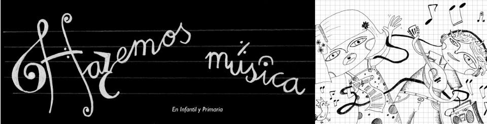 Hazemos Música