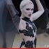 """Jessie J revela seu lado negro em """"Thunder"""""""