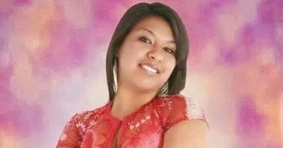 CHAPINAS CACHONDAS CALIENTES: MIS INDIGENAS CACHONDAS