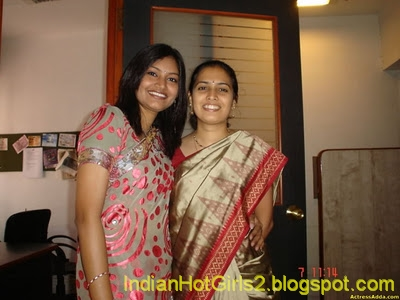 indian school teacher chatting phone number house wife transparent