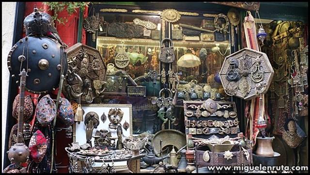 Gran-Bazar-de-Estambul_7