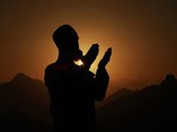 [Jawab Soal] Pengaruh Fisikal Doa