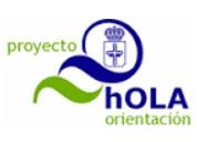 PROJECTE HOLA - EDUCASTUR