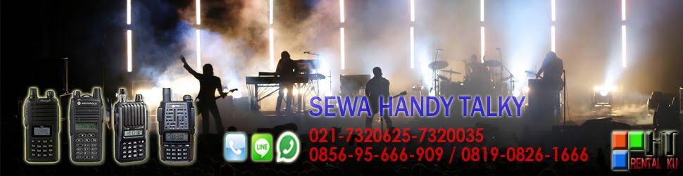More Info ( 021 ) 732-0625 / 732-0035