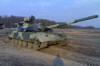 """ГПУ разблокировала поставки танков """"Булат"""" для украинской армии: первая партия на сумму в 65 млн уже поступила на вооружение - Цензор.НЕТ 5624"""